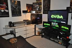 Pc Room Computer Room Ideas 5 On Home Design Your Home Ideas And Design