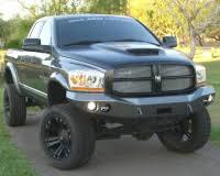 aftermarket dodge truck bumpers road armor bumpers road armor stealth bumpersuperstore com