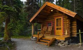 best small cabins best small cabin designs small home decor pinterest small