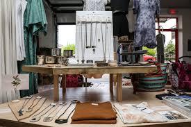 Home Design Store Nashville In Nashville Vintage Fashion Meets Emerging Designers Racked