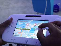 nintendo wii u black friday nintendo u0027s wii u was a flop but here u0027s why you should consider
