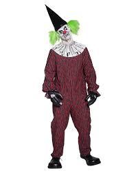 vampire halloween costumes for men halloweencostumes com 113 best