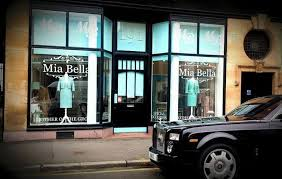 bridal shops glasgow ltd wedding dress shop in glasgow uk