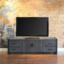 walker edison urban blend computer desk walker edison furniture company urban blend charcoal entertainment