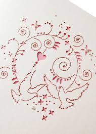 coral colour inspiration hummingbird card company blog