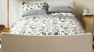 Purple Elephant Crib Bedding Bedding Set Excellent Yellow Grey And Aqua Baby Bedding