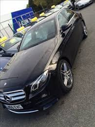 mercedes e class deals the mercedes e class carleasing deal one of the many cars