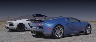 lamborghini veneno vs bugatti veyron race image gallery of bugatti vs lamborghini veneno race