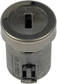 Ford Escape Ignition Switch - amazon com dorman 924 710 ignition lock cylinder automotive