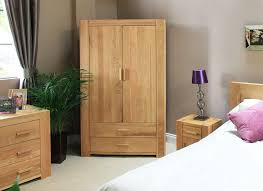 Broom Cabinet Ikea Free Standing Broom Closet Cabinet Home Design Ideas