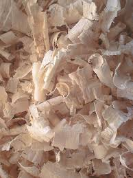 Wood Shavings Machine Sale South Africa by Pine Wood Shavings Buy From Orbit Wood And Shavings South Africa