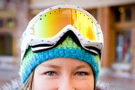 best goggles for flat light how to choose the right lens color for your ski goggles