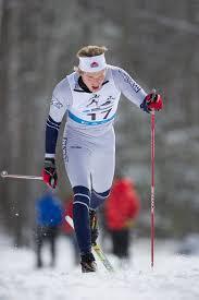 unh skiing blog