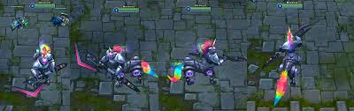 surrender at 20 8 12 pbe update new skins balance changes and