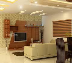 home interior design in kerala interior designers in kerala home office designs company thrissur