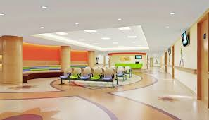 nursing home interior design are you searching best interior designer for hospital nursing home