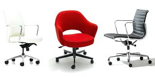 Best Computer Chairs Design Ideas Best Ergonomic Executive Office Chair Ergonomic Chairs With Lumbar