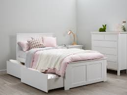white bedroom suites bedroom white single bedroom suite delightful on with suites b2c