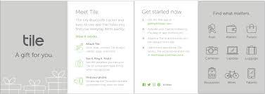 creative tile app com images home design best to tile app com