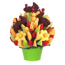fruit edible edible arrangements uk edible fruit bouquets fruit arrangements uk