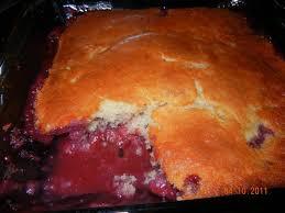 recette de cuisine de grand mere la cuisine de pouding aux fraises de grand maman