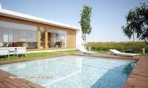pool guest house plans guest house pool u0026 deck pools pinterest house pools guest