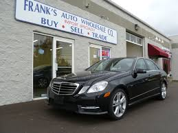 2012 for sale used 2012 mercedes e350 4matic awd luxury premium for sale in
