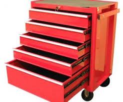 Rolling Tool Cabinet Sale Magnificent Roller Tool Boxes Photos Dewalt Dwmt73679 Cabinet