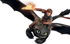 dragon u0027s maze u2013 dreamworks animation u0027s train dragon 2