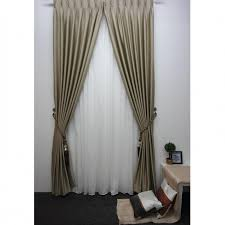 French Pleat Curtain Mk Curtain Lifestyle For Everyone Mk High Quality French Pleated