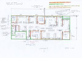 Commercial Office Floor Plans Best 20 Home Office Floor Plan Design Inspiration Of Home Office