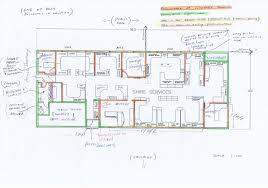 home office inspiration idea office furniture floor plan office