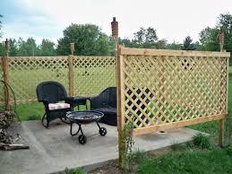 diy privacy fence ideas fence ideas diy privacy fence installation