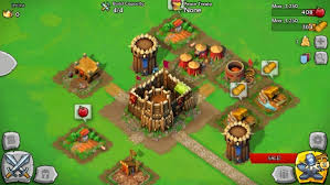 castle siege flash updates tagged with weekly wrap up page 1 148apps