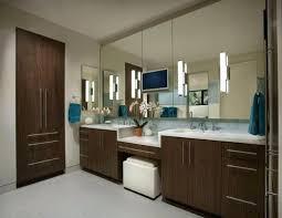 dressing vanity table vanity dressing table walmart canada vulcan sc Dressing Vanity Table