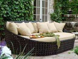 patio pool furniture sets patio furniture direct white wicker
