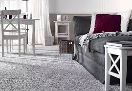 spankys carpet outlet warehouse carpet