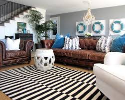 brown leather couch living room ideas get furnitures for 329 best brown leather couch decor images on pinterest home ideas