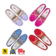 ugg slippers sale ebay mens ugg slippers scuffs ugg express