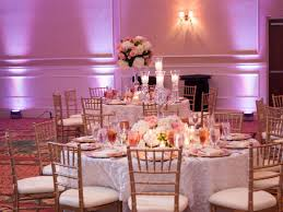 chiavari chairs rental price wedding chiavari chair rental cushions ta fl patch