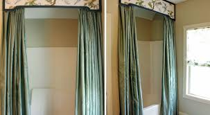 curtains bathroom window curtains empathize blinds and curtains