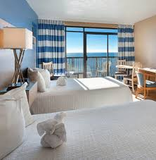 best hotels in myrtle beach black friday deals welcome to hotel blue a premier south myrtle beach resort hotel
