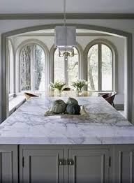 kitchen counter top options kitchen countertop ideas 10 popular options today bob vila