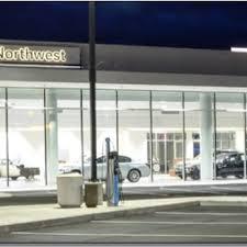 bmw northwest bmw northwest 38 photos 100 reviews car dealers 4011 20th