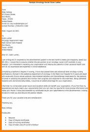 georgetown law resume sle employed student nurse cover letter term paper academic service