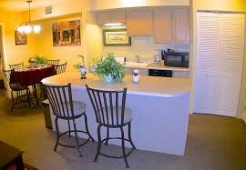 1 br condo in cosmopolitan complex unit b condominiums for rent