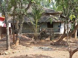 residential bungalow for sale in corlim village goa plots on
