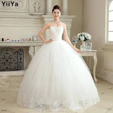 wedding dresses for rent wedding dress rental ostinter info