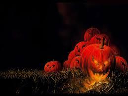 halloween background outlines halloween jack o lantern patterns halloween jack o lantern nasa