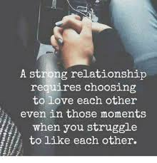 Memes Relationship - 25 best memes about strong relationship strong relationship